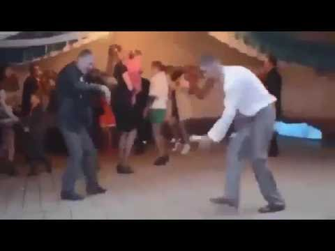 Пожеланиями все, гифка пьяные танцы