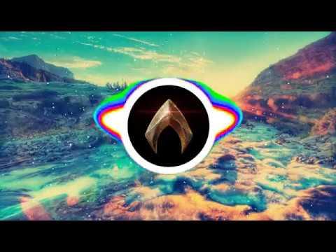 Skylar Grey - Everything I Need (Scaro & ZCHRY remix) [Hardstyle]