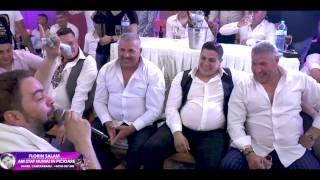 Florin Salam - Am stat numai in picioare Nunta Tudor Spoitoru New Live 2017 by DanielCameramanu