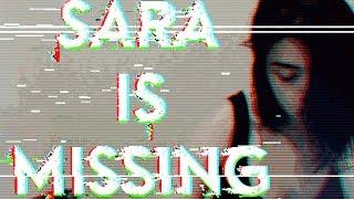 SARA IS MISSING #01 - GENIALER SMARTPHONE HORROR ● Let