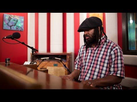 disORGANized 'Loose Ends' | Live Studio Session