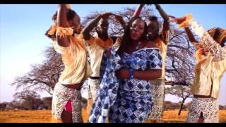 Angelique & le Acoustic Law - Ayoo Nene (Sénégal Musique / Senegal Music)