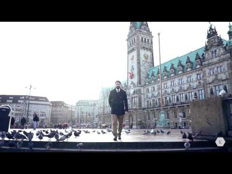 Valentine's Day Special  • Filmmaking by LK DESIGN & PHOTOGRAPHY • Hamburg, Germany