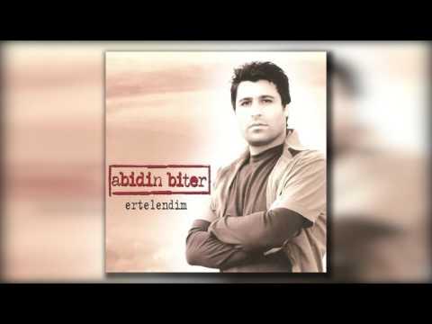 Abidin Biter - Zere Oy Zere