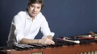 "Andrew Thomas ""Merlin"" (R.Sharaevskiy, marimba)"