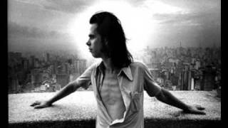 Nick Cave & The Bad Seeds- As I Sat Sadly By Her Side(live version)