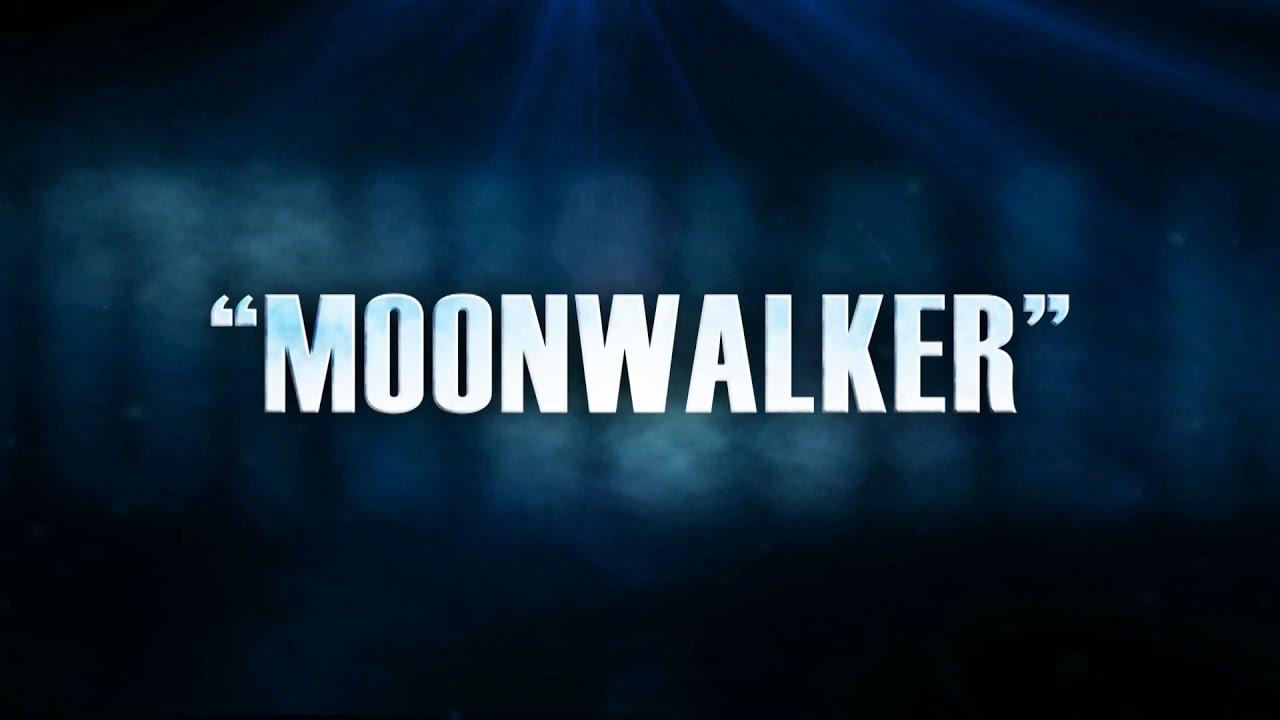 Download Moonwalker - CC7D 2014 OfficialTrailer