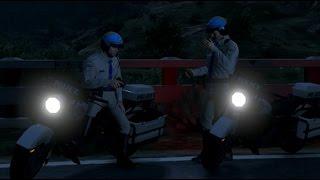#30【GTA5ストーリー編(PS3)】車を追え!! thumbnail