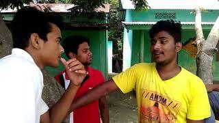 Funny Video #06 l Assamese Comedy Video Full Mosti...