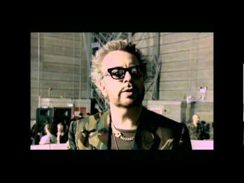 Eurythmics Peace Talk Documentary (Part 3 of 6) 1999 mp3
