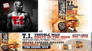 T.I. - The Introduction