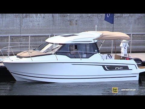2017-jeanneau-nc-7.95-motor-boat---walkaround---2017-montreal-in-water-boat-show