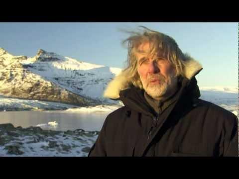 Die Spektakularsten Drehorte Auf Island Urlaubsguru De