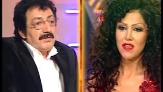 Profesyonel Yarışma Bölüm6 /Ebru  Akel, Müslüm Gürses, Ajda Pekkan, Osman Yağmurdereli