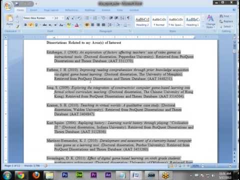 Google Drive vs. Skydrive + Software Evaluation Tool