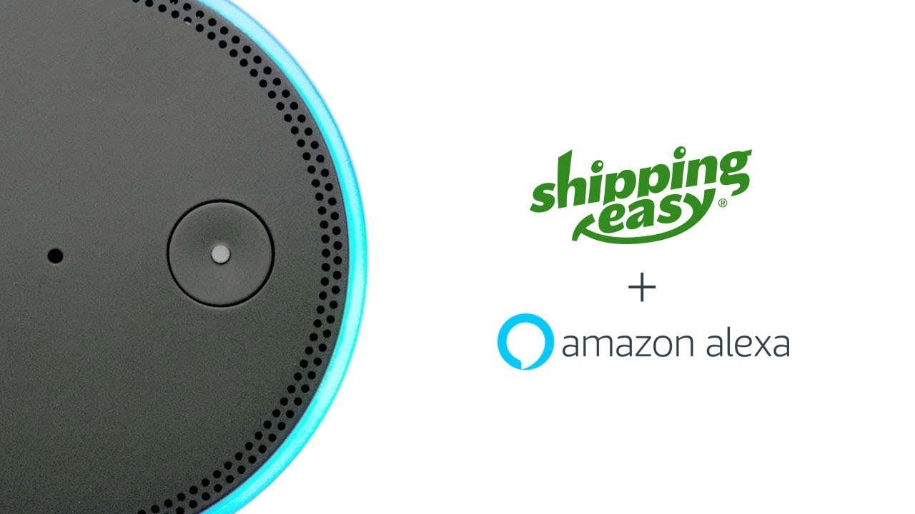 Alexa in the warehouse? How voice applications are changing and