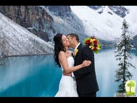 сайты знакомств канада