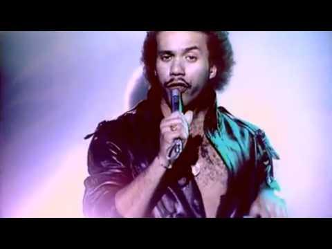 Shalamar - I Can Make You Feel Good 1982 HD HQ Upscale