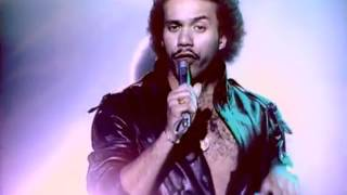Shalamar - I Can Make You Feel Good 1982 HD HQ Upscale