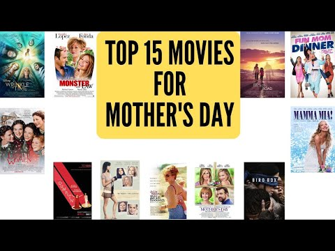 top-15-mother's-day-movies-|-you-can-watch-on-|-mother's-day-special-|mother's-day-movies-top-list