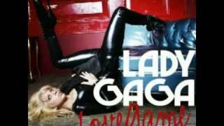 Love Game (Scottyjaxx Remix) - Lady Gaga