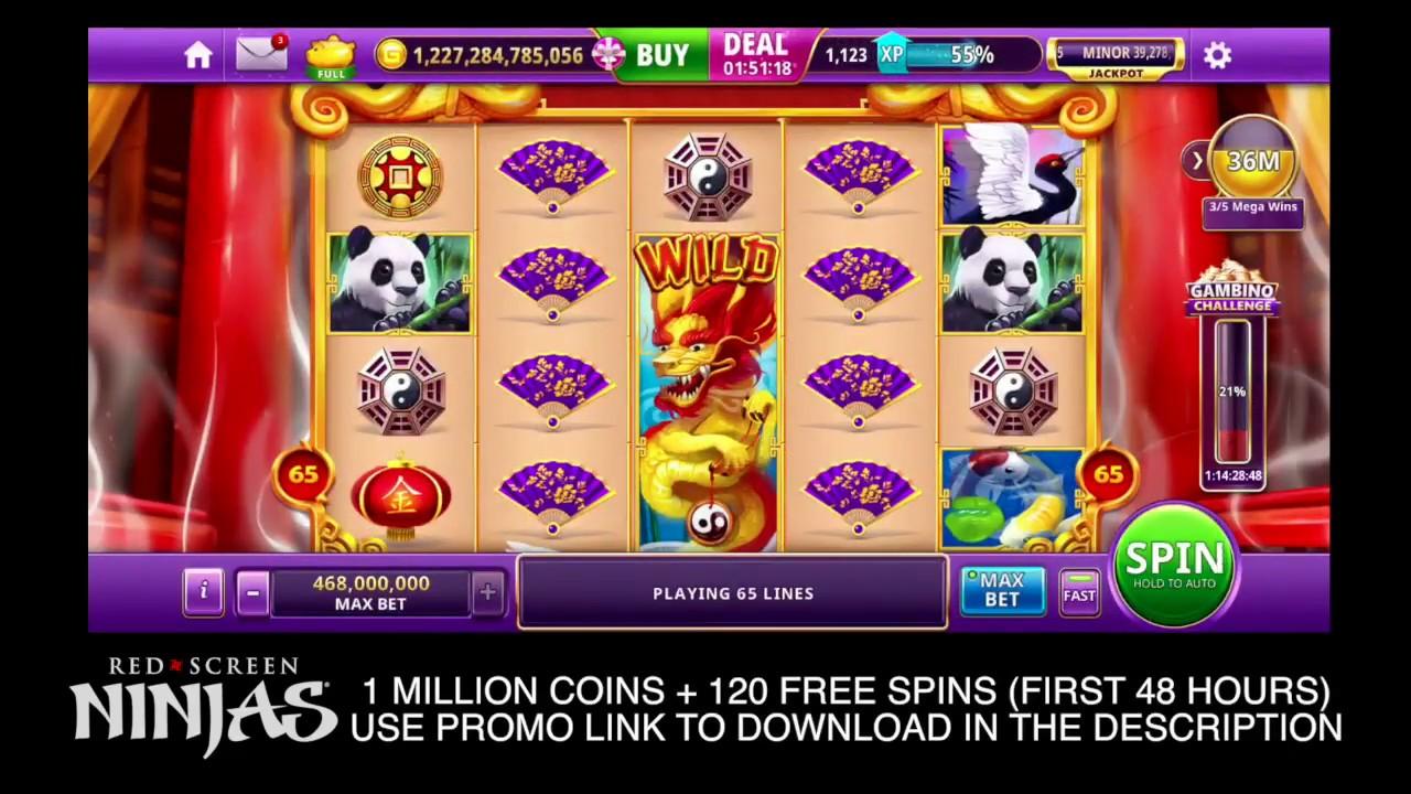 Biggest Slot Win Ever