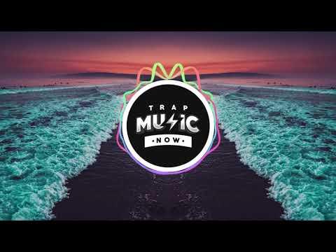 The Chainsmokers & Aazar - SIREN (Higuys Trap Remix)