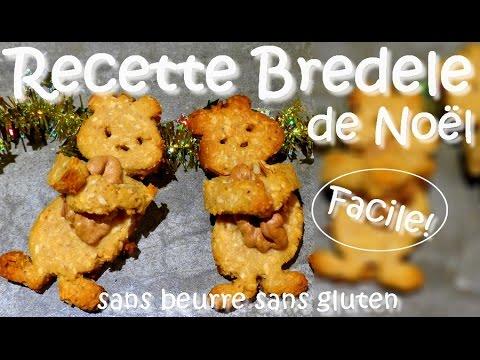 recette-de-bredele-alsacien-pour-noël---facile-sans-beurre-sans-gluten--