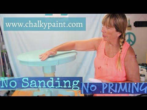 how-to-paint-furniture-no-sanding-chalkypaint.com