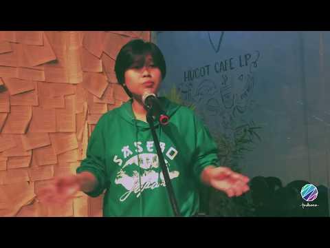 Sino Ang Makasalanan? (Spoken Word) by Ja Villanueva - Tadhana Artist