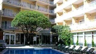 Gran Hotel Flamingo (5).MOV