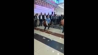 Gambar cover Gaziantep Kilis Halaycılar Dernegi 7 Deve Tam Gaba Oyunu