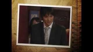 昼ドラの非婚同盟に美那雄役で出演されてた脇崎智史さんのMVを作りまし...