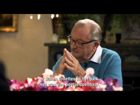 Albert & Paola : Het Interview - Deel 2
