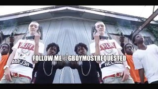 "Slim Jesus - Drill Time ""OFFICIAL INSTRUMENTAL"" Free DL"