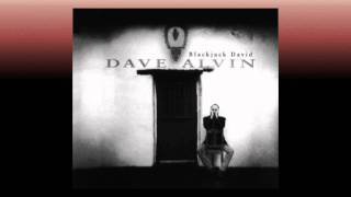 Dave Alvin: Mary Brown (1998)