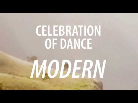 2019 SAHNW Celebration of Dance - part of After School