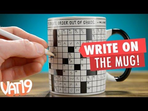 crossword-puzzle-coffee-mug