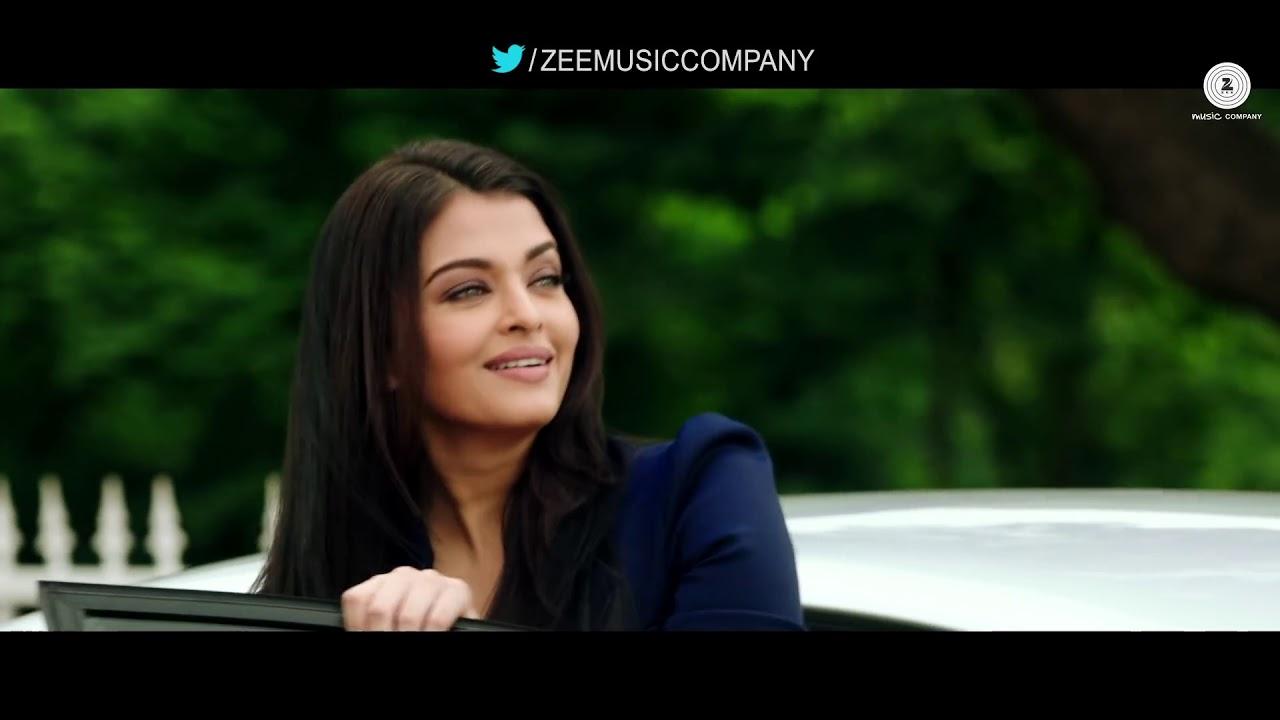 Download Jaane Tere Shehar   Jazbaa ¦ Arko ft  Vipin Anneja ¦ Irrfan Khan & Aishwarya Rai Bachchan