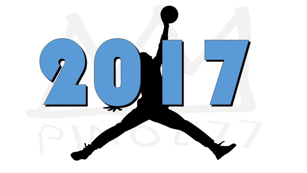 2017 Air Jordan Official Pics And Release Info Jordan Showing Love