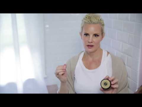 My Favorite Monica Potter Home Skincare Products