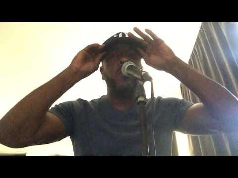 Acoustic Post Malone Congratulations with Original Lyrics hip-hop/rnb