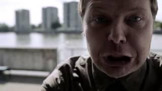 Отбросы 4 сезон 8 серия