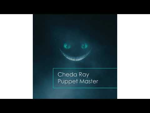 Cheda Ray - Puppet Master