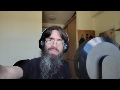 Livestream - Free Talk