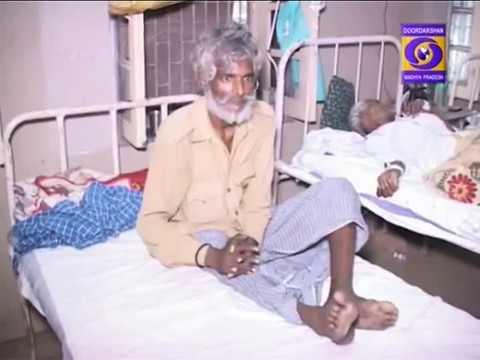 Ground Report Madhya Pradesh: Ayushman Bharat Yojna Morena