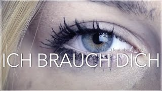 Ced feat. aberANDRE - Ich brauch Dich (OFFICIAL HD VIDEO)