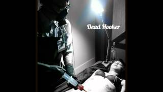 Dead Hooker Fragrance by VEGAS RHYTHM KINGS