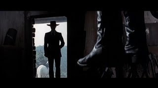 Django Rising Video Podcast Episode 2: Sartana The Gravedigger (1969)