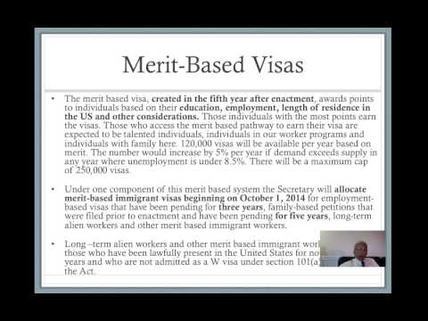 Family-Based Green Cards | US Immigration Lawyer, Law Offices of